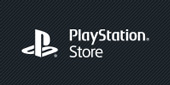 PlayStation(R)Store